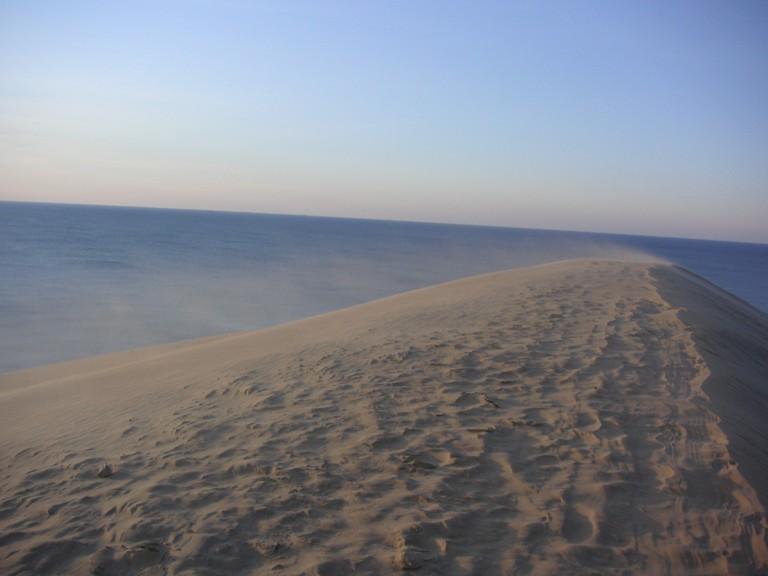 fluchsand.jpg