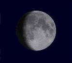 zunehmender Mond/wp-content/plugins/mondphasen/img/m12.png