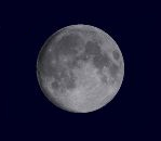 zunehmender Mond/wp-content/plugins/mondphasen/img/m15.png