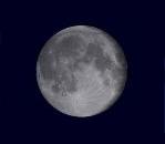 abnehmender Mond/wp-content/plugins/mondphasen/img/m18.png