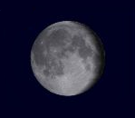 abnehmender Mond/wp-content/plugins/mondphasen/img/m19.png